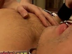 Free gay bubble ass porn male Four Way Smoke & Fuck!