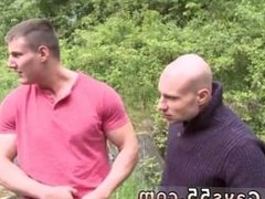 All gay boys porn clips first time Public Anal Sex In Europe