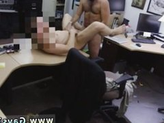 Straight thug blowjob video galleries gay first time Fuck Me In the Ass