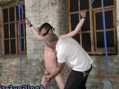 Gay twink hookers edmonton Sean McKenzie is bound up and at the grace of