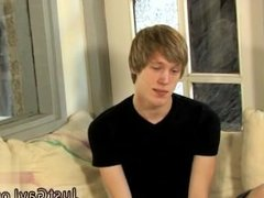 Gay masturbation free videos Corey Jakobs is a cute, blond southern