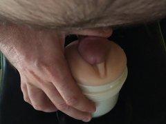 big load fleshlight cum shot