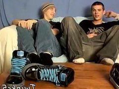 Boy gay licking egg free porn movietures Foot Play Jack Off Boys