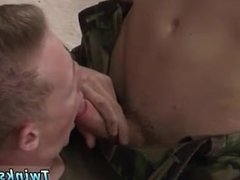 Gay porn college jocks with gay dudes for money first time Olly's juicy