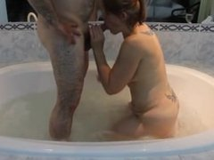 Hot Couple Fuck in Hotel Amateur HD