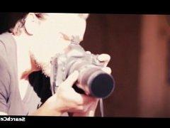 Alexis Kendra, Elizabeth Sandy in Goddess Of Love (2015)