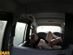 Fake Taxi young mom( full video -tiny.cc/FakeTaxiPorns )
