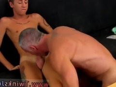 Gay boys short sex video download Josh Ford is the kind of muscle daddy I