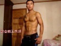 jrwp.net chinese escort 6