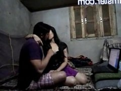 Indian Girl Sarika Sex Scandal Arxhamster