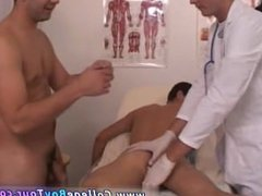Gay twinks in swimming nude Getting on my hands and knees the doctor put