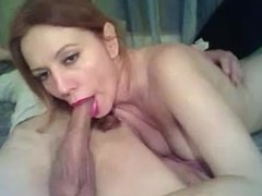 Hot Couple on Webcam 65 Anal Amateur Fuck