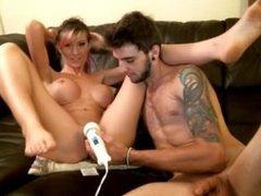 Hot Couple on Webcam 68 Amateur Webcam Fuck