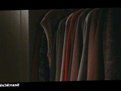 Amanda Seyfried in Chloe (2009) - 2