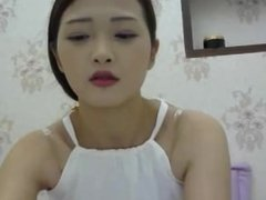 asian angel masturbates on webcam 76