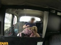 FakeTaxi skillful blonde ( Full Video on-tiny.cc/FakeTaxi )