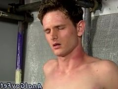 Porno gay free videos first time Joey is one of the most averse boys,
