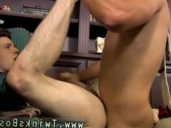 Hot naked gay twink cartoons Micah Andrews can do whatever he wants,