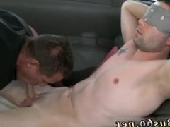 Gay porn american boy movie Doing the Greek
