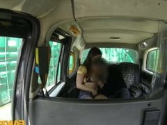 Fake taxi Young sweety fuck hard(full video on tiny.cc/FakeTaxi )