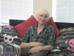 Gay twinks speedo movie Hot northern man Max comebacks this week in a