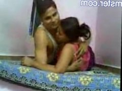Indian College Couple MMS From Arxhamster