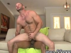 Wallpaper sex gay porno for phone This week on we brought in this fellow