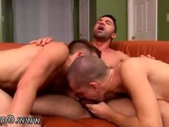 Legs open gay porn He has Andy Taylor and Ian Levine at his disposition