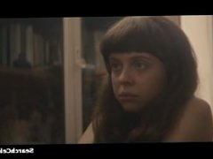Bel Powley in The Diary of a Teenage Girl (2016)