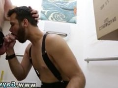 Young boys first gay blowjob movies The jokes on you bud.