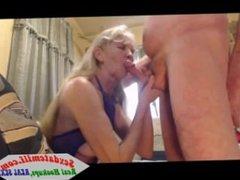 D C 3_ Mature & MILF HD Porn Video 3b