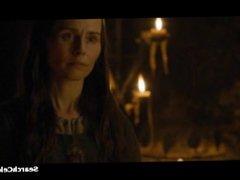 Carice van Houten in Game of Thrones (2011-2015)
