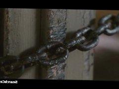 Christina Ricci in Black Snake Moan (2007) - 4