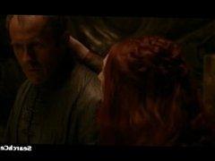 Carice van Houten in Game of Thrones (2011-2015) - 2
