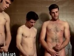 Free gay nude blow porn sex first time Piss Loving Welsey And The Boys