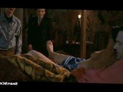 Asia Argento in B. Monkey (1999)