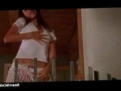 Brigitte Bako in G-Spot (2005-2006) - 5 (2)