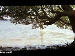 Beverly Johnson in Ashanti (1979)