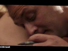 Billie Piper in Secret Diary of a Call Girl (2007-2010) (6)
