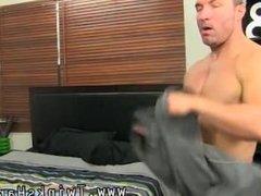 Teen boys gay sex scene videos Even straight muscle fellows like Brock