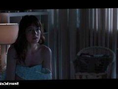 Dakota Johnson in Fifty Shades of Grey (2019)