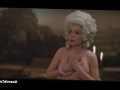 Elizabeth Berridge in Amadeus (1985)