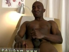 Black gay guys porn movieture in africa He was getting rock-hard just
