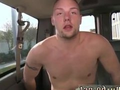 Celeb fake gif gay porn first time Cheese Head Gets Tricked