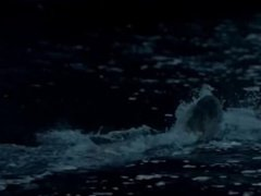 Gaia Weiss - Viking - Season 2 - Uncut