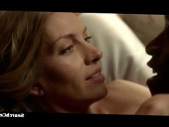Dawn Olivieri in House of Lies (2012-2015) (3)