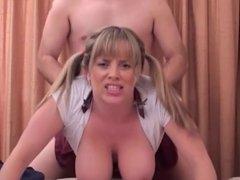 Sex Video sv033