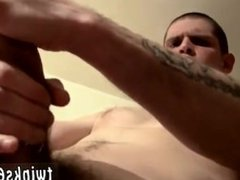 New cut cocks gay Nolan Loves To Get Drenched