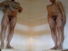 P0246 pornhub tussi sissy striptease nackt oeffentlich 7c8a1 public dwt