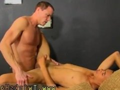 Gay twink blowjob and facial movies Therapy is gigantic biz these days,